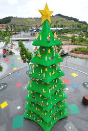 RealWorld Malaysian Christmas Tree.jpg