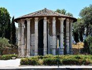 RealWorld Poseidon's Grove Round Temple.jpg