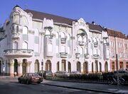 RealWorld Reok Palace.jpg