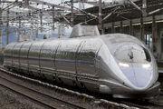 RealWorld Swift Train.jpg
