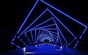 RealWorld Technopark Walkway.jpg