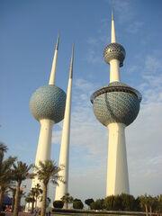 RealWorld Towers of Kuwait.jpg