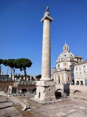 RealWorld Trajan's Column.jpg