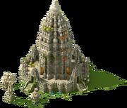 Shiva Temple L3.png