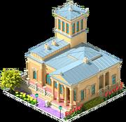 Tsaritsyn Pavilion.png