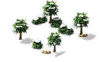Green Park (Snow).png