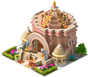 Gujarat Temple.png