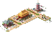 Imperial Palace L3.png