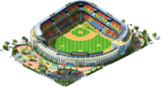 Large Baseball Stadium.png