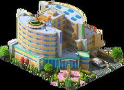 North District Hospital L4.png