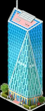 Pythagoras Tower.png