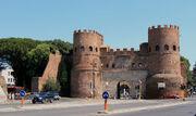 RealWorld Porta San Paolo.jpg