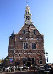 RealWorld Restaurant De Hoofdtoren.jpg