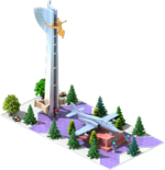 Silver A-35 Attack Aircraft Monument.png