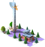 Silver RSZO-35 Monument.png