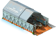Submarine Factory Conveyor DS