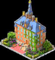 Vik Castle.png