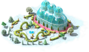 Winter Greenhouse L2.png