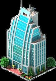 Building Edificio Metrogas.png