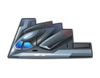 Icon Strategic Bombers.png