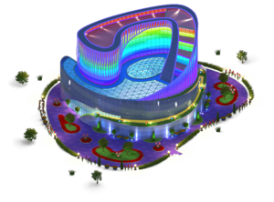 Music and Lights Stadium L0.png