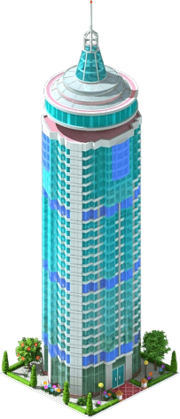 Oriental Pudong Hotel.png