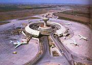 RealWorld Airbase.jpg