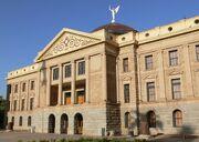 RealWorld Arizona Capitol.jpg