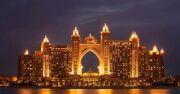 RealWorld Grand Hotel Atlas.jpg