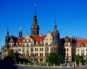 RealWorld Royal Palace in Dresden.jpg