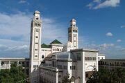 RealWorld University of Kharouba.jpg