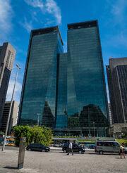 RealWorld Ventura Towers.jpg