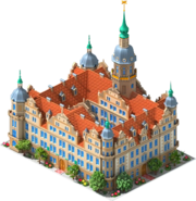 Royal Palace in Dresden.png