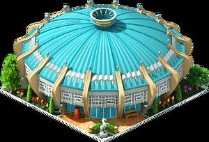 Tashkent Circus.png