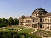 Würzburg Residence.jpg