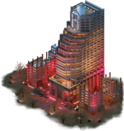 Zombie Hotel L2.png