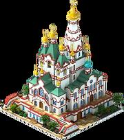 Church of Kazan Mother Of God.png