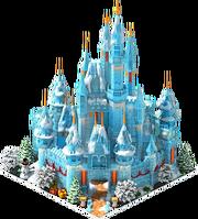 Cinderella's Castle.png