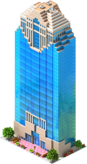 Heritage Plaza.png