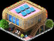 Modular House.png
