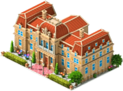 Montbenon Palace of Justice.png