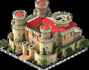 New Castle of Manzanares el Real.png