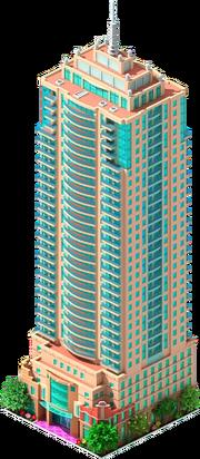 Pitt Street Tower.png