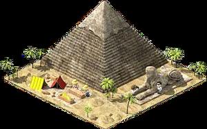 Pyramid (Prehistoric).png