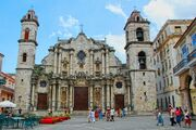 RealWorld Havana Cathedral.jpg