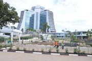RealWorld Kampala Hilton Hotel.jpg