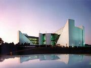 RealWorld Megapolis Central Bank.jpg