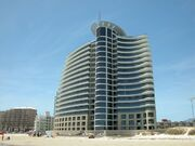 RealWorld Ocean Apartments.jpg