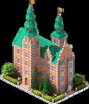 Rosenborg Castle.png