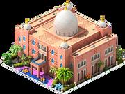 Taj Palace Marrakech.png